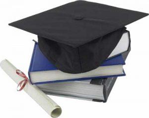 Tips Memulai Bisnis Bagi Mahasiswa