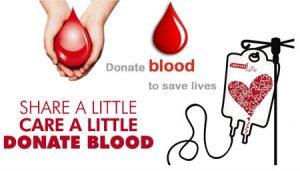 8 Manfaat Mengejutkan Donor Darah