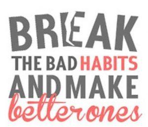 Kebiasaan Buruk Yang Dapat Menghalangi Kesuksesan Berbisnis