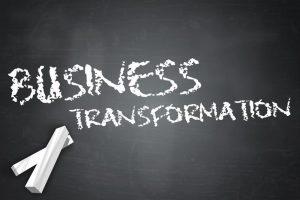 Transformasi dari Karyawan Menjadi Pengusaha