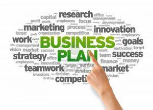Pertanda Anda Harus Segera Memulai Bisnis Sendiri