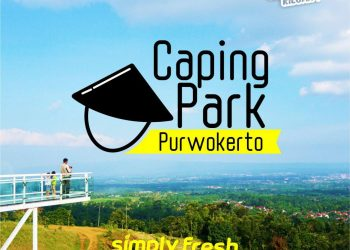 caping park