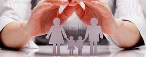 Kiat Berhemat Untuk Memulai Bisnis Bagi Keluarga Muda