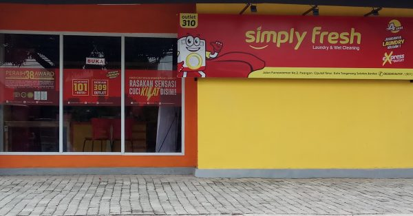 outlet simplyfreshlaundry 310