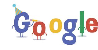 kiat sukses google