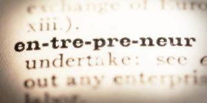 Mempersiapkan Diri Menjadi Entrepreneur