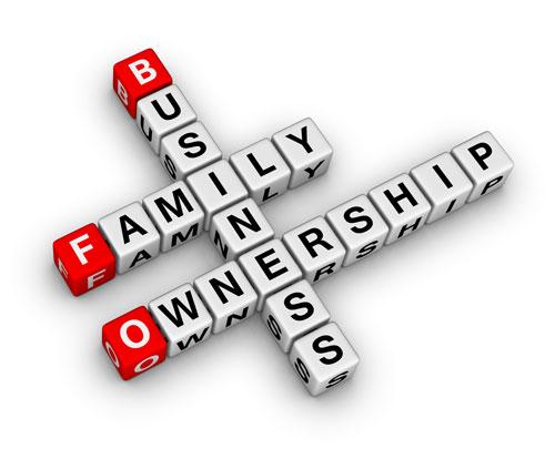 mengatur waktu bisnis dan keluarga