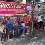 Franchise Laundry Bazar Sembako Murah