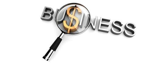 Cara Menentukan Gagasan Bisnis