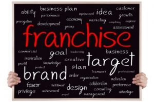 Hal Yang Harus Anda Perhatikan Ketika Memilih Bisnis Franchise