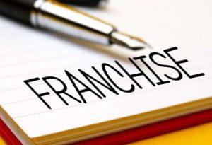 Hal Yang Diperlukan Untuk Memulai Bisnis Franchise