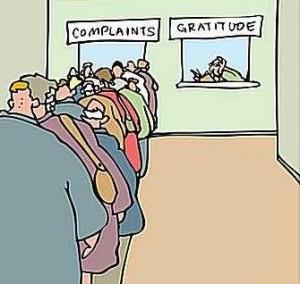 Cara Bijak Menanggapi Komplain Pelanggan