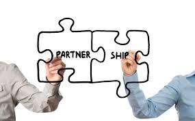 Tips Menjalin Bisnis Dengan Teman