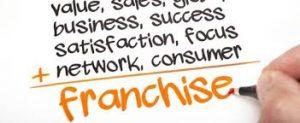 Perbedaan Menjalankan Bisnis Franchise Dengan Bisnis Lainnya
