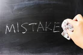 Kesalahan Yang Harus Dihindari Dalam Berbisnis Franchise