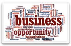 Sekilas Tentang Perbedaan Franchise dan Business Opportunity