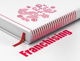 Kriteria Yang Perlu Diperhatikan Dalam Memilih Bisnis Franchise