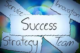 15 Kebiasaan Sukses Orang Terkaya Dunia