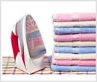 Prospek Bisnis Franchise Laundry