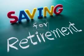 Strategi Mempersiapkan Dana Pensiun