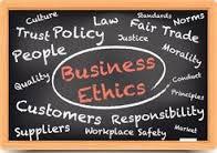Etika Bisnis Agar Selalu Berjalan Lancar