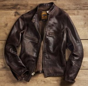 jaket kulit2