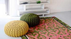 7 Langkah Mencuci Karpet Di Rumah