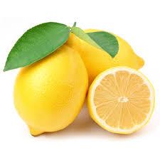 Air Lemon Dicampur Madu untuk tips Menurunkan Berat Badan