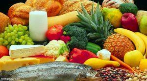7 Kebiasaan untuk tubuh lebih sehat
