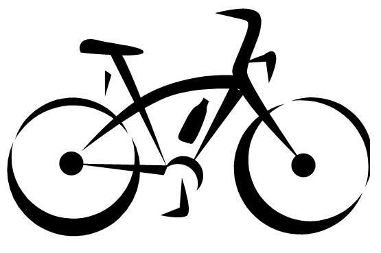 manfaat bersepeda untuk awet muda