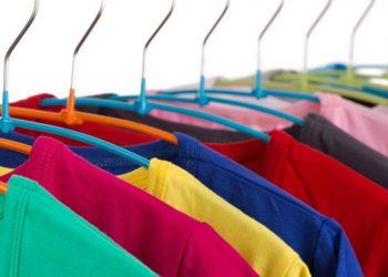 membedalam pakaian laundry agar tidak tertukar