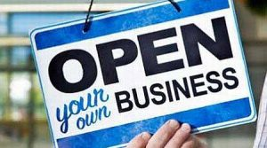 Tips Memulai Bisnis Sampingan Pertama Anda