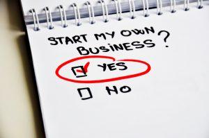 Kenapa Harus Memulai Bisnis Sendiri?