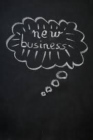 Pelajaran Berharga dalam Memulai Bisnis