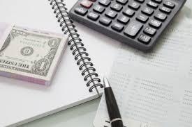 Tips Mengatur Keuangan Yang Sehat