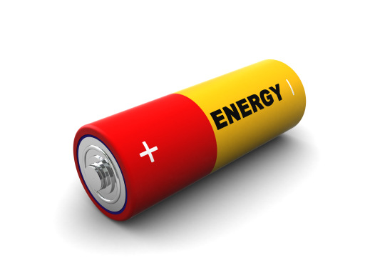 tips dan trik meningkatkan energi