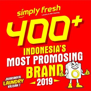 most promosing brand