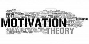 Motivasi Sukses Dalam Berbisnis
