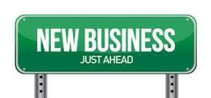 Perhatikan 5 Hal Berikut Saat Memulai Bisnis