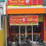 Franchise Laundry Kiloan Terbesar Di Indonesia
