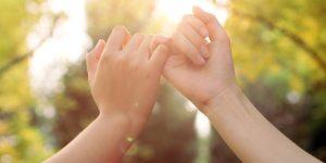 6 Cara Untuk Menghadapi Pasangan yang Sedang Marah
