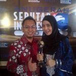 Penghargaan Franchise Laundry Seputar Indonesia