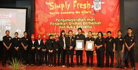 achievement-simplyfresh