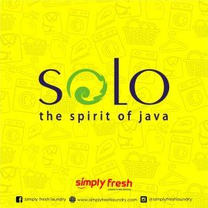"""Makna dan Arti dari Slogan """"Solo The Spirit Of Java"""""""