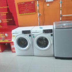 Solusi Limbah Dalam Usaha Laundry / Bisnis Laundry