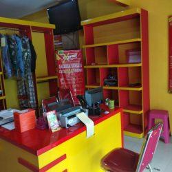 Simply Fresh Laundry Outlet 341 Binong Tangerang