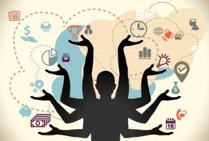 Udara Mempengaruhi Kesehatan dan Produktivitas Kerja
