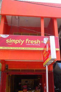 Simply Fresh Laundry 288 Lahat 1