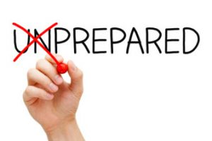 Persiapan Sebelum Memulai Bisnis