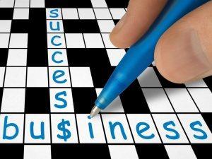 Cara Membangun Bisnis Yang Sukses